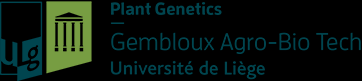 logo_plant_genetics_lab_university_liege