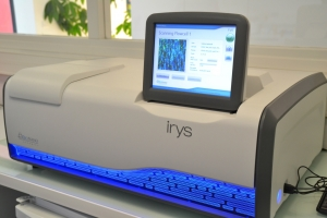 Genome-optical-mapping-service-Irys-BioNano